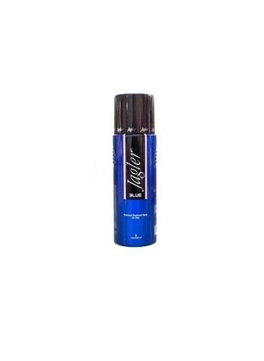 Jagler Deodorant Renksiz